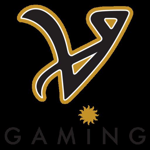 V Gaming | Velasquez Automatic Music | Jukebox